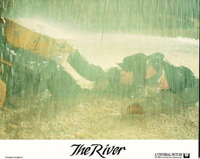 Image result for the river 1984 movie Mel Gibson