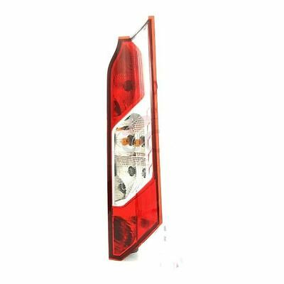 Ford Transit/tourneo Connect 2013-2016 Rear Tail Light Drivers Side O/s