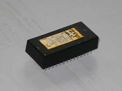 New NVRAM IDPROM for all Sun systems Ultra Blade etc