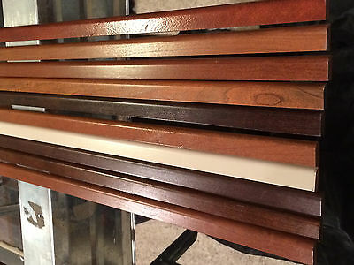 Scribe Molding For Kitchen Cabinets - Contractor Express ...