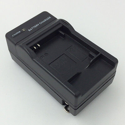 EA-BP85A BP85A Battery Charger for SAMSUNG PL210 WB210 SH100 Digital Camera New