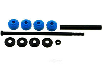 Suspension Stabilizer Bar Link Kit Front ACDELCO ADVANTAGE MK8265