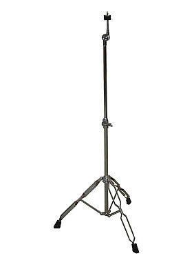 Artist CMST Double Braced Straight Cymbal Stand - New