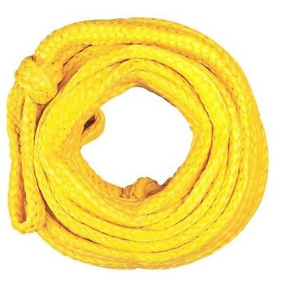 Jobe Tow Line 10 Rider Tow Rope 63Ft