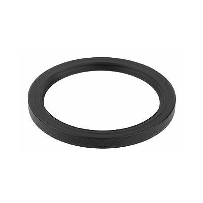 Transmission End Crankshaft Shaft Seal For Various Models CA7598