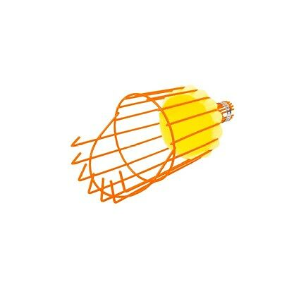 Truper Fruit Picker Basket for: Apple / Orange / Plum (14338)