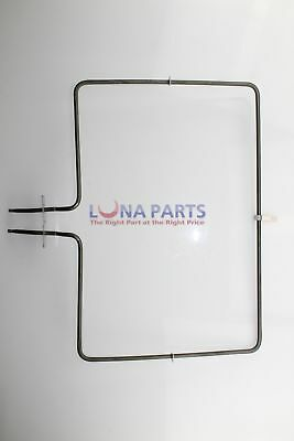 Genuine OEM Whirlpool Element-Bake W10779716