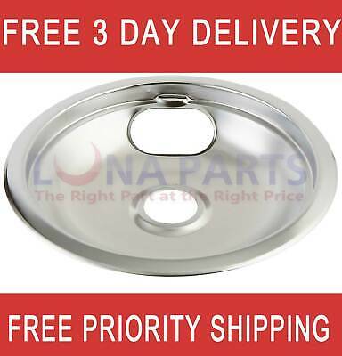 Genuine OEM Whirlpool Surface Element with Limiter - 2500W WP74009743 W10823715