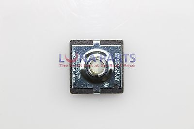 Genuine OEM Whirlpool 883340 - Rotary Switch - 3 Positions WP883340