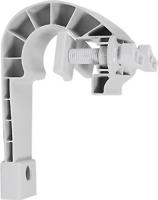 Intex Replacement Suface Skimmer Hook Bracket for Metal Frame Pools