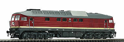 "Roco TT 36280 diesel locomotive BR 132 353-4 the DR "" novelty 2016"""