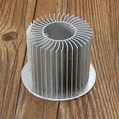LED Heat Sink Aluminum 5W for LED Power IC Cooling Heatsink