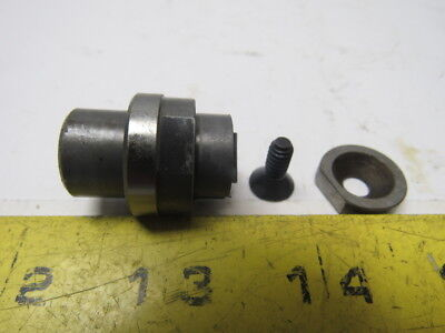 DME PSR1000 Small Round Slide Retainer Assembly