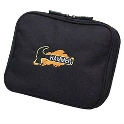 Hammer Bowling Accessory Bag