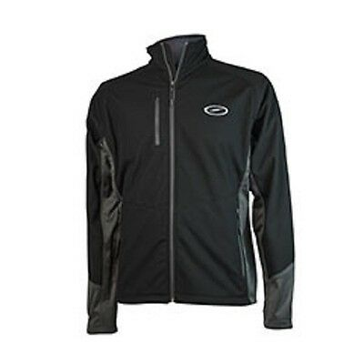 Storm Bowling Edge Men's Jacket Choice of Size