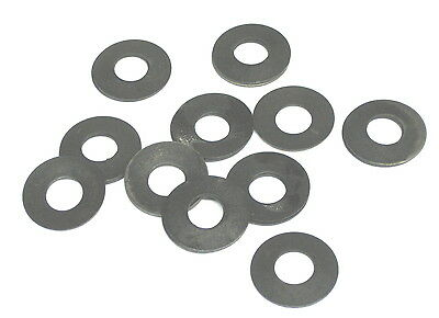 8mm id hole 16mm od Belleville Compression spring METRIC concave convex washers