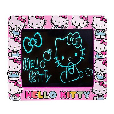 Hello Kitty Glow Pad
