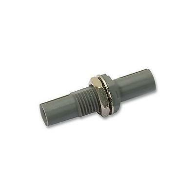 Ga42334 Avago Technologies Hfbr-4505Z Connector Fibre Optic Bulkhead Feedthrough