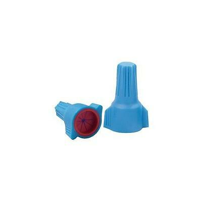 Ga43555 Pro Power - 30-162 - Weatherproof Wire Connectors 20 Pk Blue/red