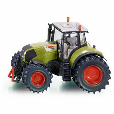 NEW Siku Farmer Claas Axion 850 Tractor 1:32 scale - 3261