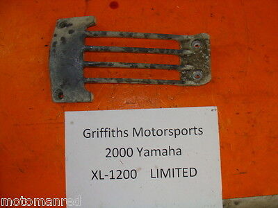 00 99 YAMAHA WaveRunner XL 1200 xl1200 GP LTD SPEED SENSOR