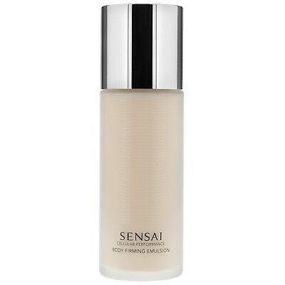 SENSAI Cellular Performance Body care Firming Emulsion 200ml