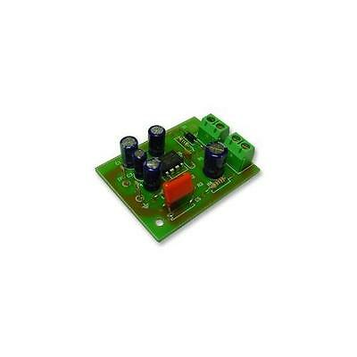 Ga64657 Cebek - E-1 - 1.8W Power Amp Mono