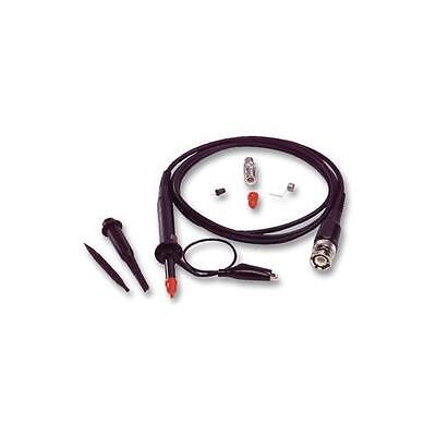 GA66124 76-109 Tenma Probe , O'Scope 60Mhz