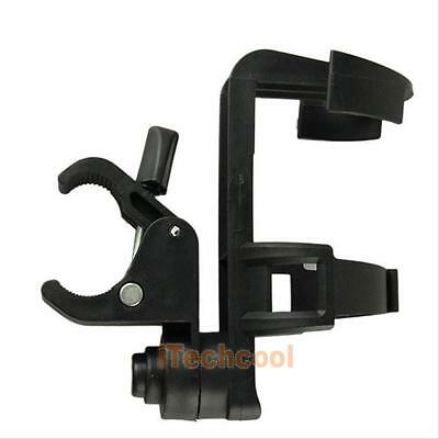 Bicycle  Pram Infant Stroller Baby Carriage Cart Accessory Bottle Cup Holder
