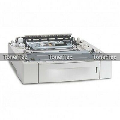 Fuji Xerox Genuine EC102681 500 Sheets One Tray Module Feeder->SC2020/DCSC2020NW