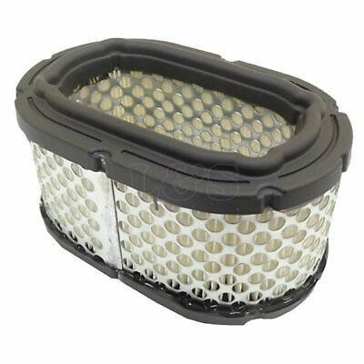 Genuine Air Filter for Wacker BS600 BS700 Rammer