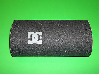 Dc Shoes Jessup The Original Skateboard Replacement Grip Tape