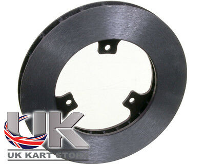 Frixa TonyKart / OTK Brake Disc 180mm x 16mm UK KART STORE