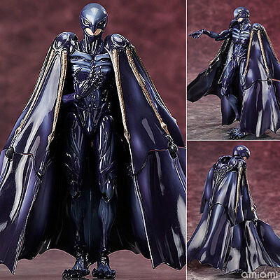 Max Factory Figma SP 079 Movie Berserk Griffith God Hand Action Figure Femto