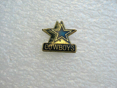 Pin's Cowboys Pins Pin Stars Usa P20