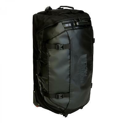 The North Face Reisetasche Rolling Thunder