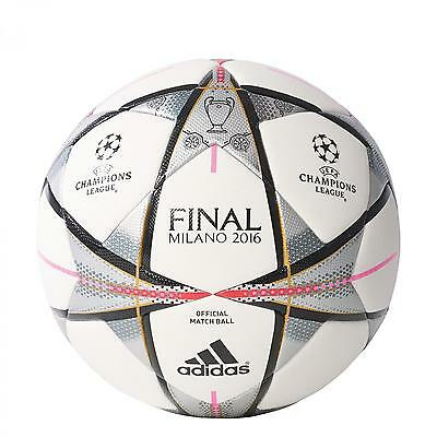 adidas Fussball UCL Finale Milano OMB