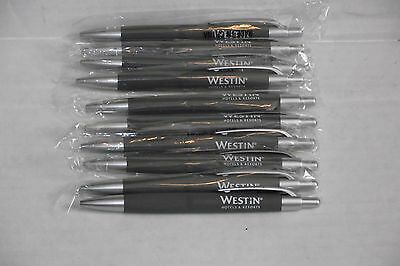 Westin Hotels And Resorts Pens LOT OF 10