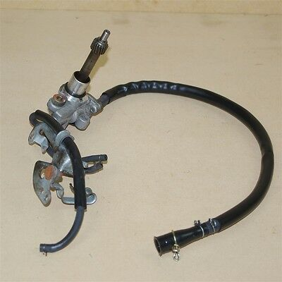 Used Oil Pump For a SYM Jet100 Scooter
