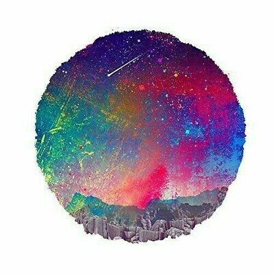 Khruangbin - Universe Smiles Upon You [New CD] Jewel Case Packaging