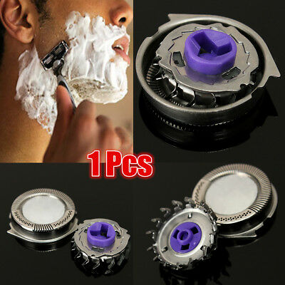Electric Automatic Razor Shaver Blade Cutter Head Replacement for Philips HQ8
