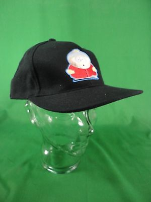 Comedy Central South Park Cartman Baseball Hat New with Tags