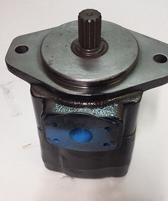 Aftermarket Vickers 25Vq Vane Pump