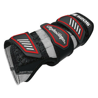 Troy Lee Designs Wrist Strap Support 5205 RIGHT or LEFT Mountain Moto Cycling