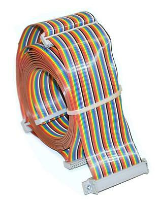 New 3M 3565-3582 Ribbon Cable