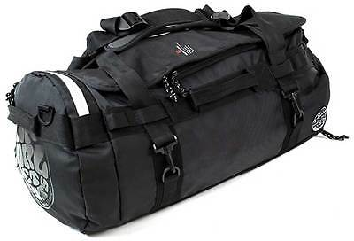 Rip Curl Search Surf Duffle Bag - Black - New