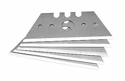 Portwest Cutter Replacement Blades fits with KN10 & KN20 Pack of 10 KN90