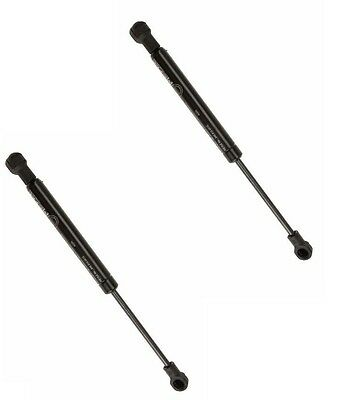 Pair Set of 2 Front Left /& Right Side Hood Lift Support For Volvo XC90 OEM 7656W