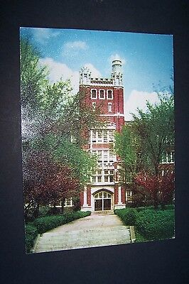 forest park school picture
