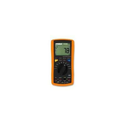 Tenma - 72-7760 - Digital Multimeter, Trms